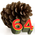 64pinecones@freedom.horse