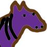 :freedomhorse:
