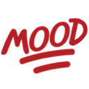:mood: